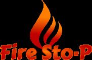 Fire STO-P