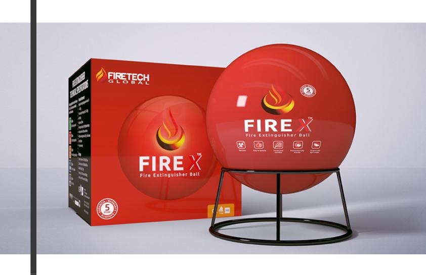 fire-x-iamge